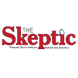 The Skeptic Magazine